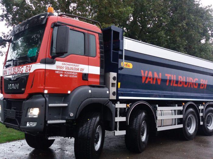 Van Tilburg Wierda